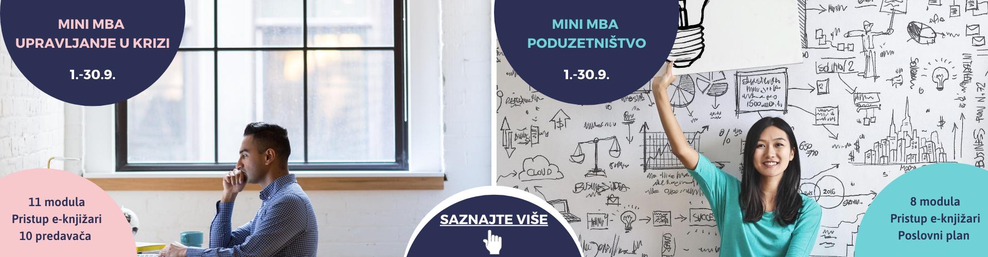 Mini MBA 2