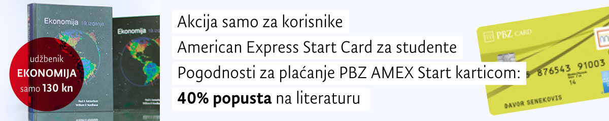 https://www.mate.hr/Repository/Banners/PBZ_akcija_studenti_banner_2017.jpg