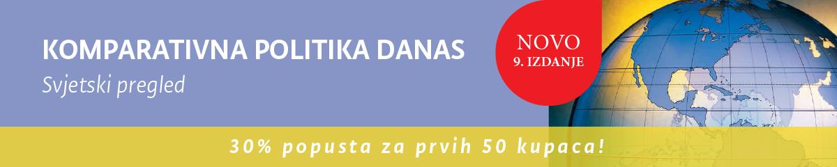 https://www.mate.hr/Repository/Banners/banner_komparativna_politika.jpg