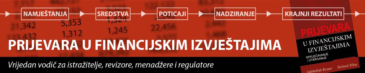 https://www.mate.hr/Repository/Banners/banner_prijevara.jpg