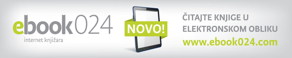 https://www.mate.hr/Repository/Banners/ebook024-baner-novo.jpg