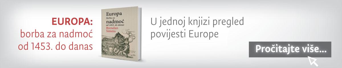 https://www.mate.hr/Repository/Banners/europa_banner.jpg