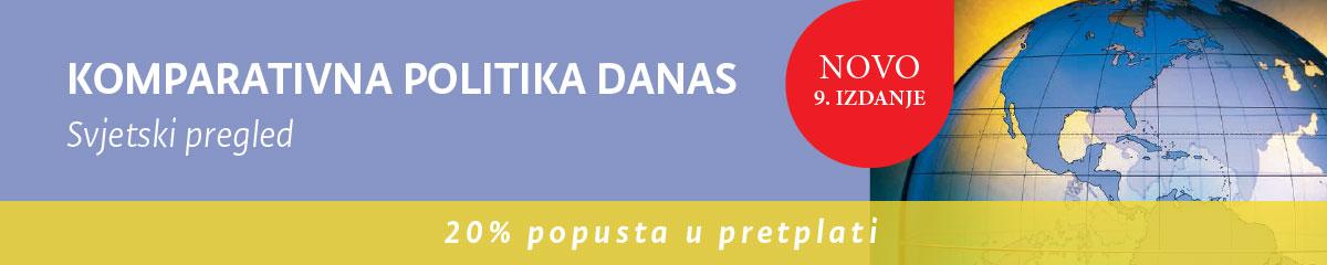 https://www.mate.hr/Repository/Banners/komparatvina_politika_banner.jpg