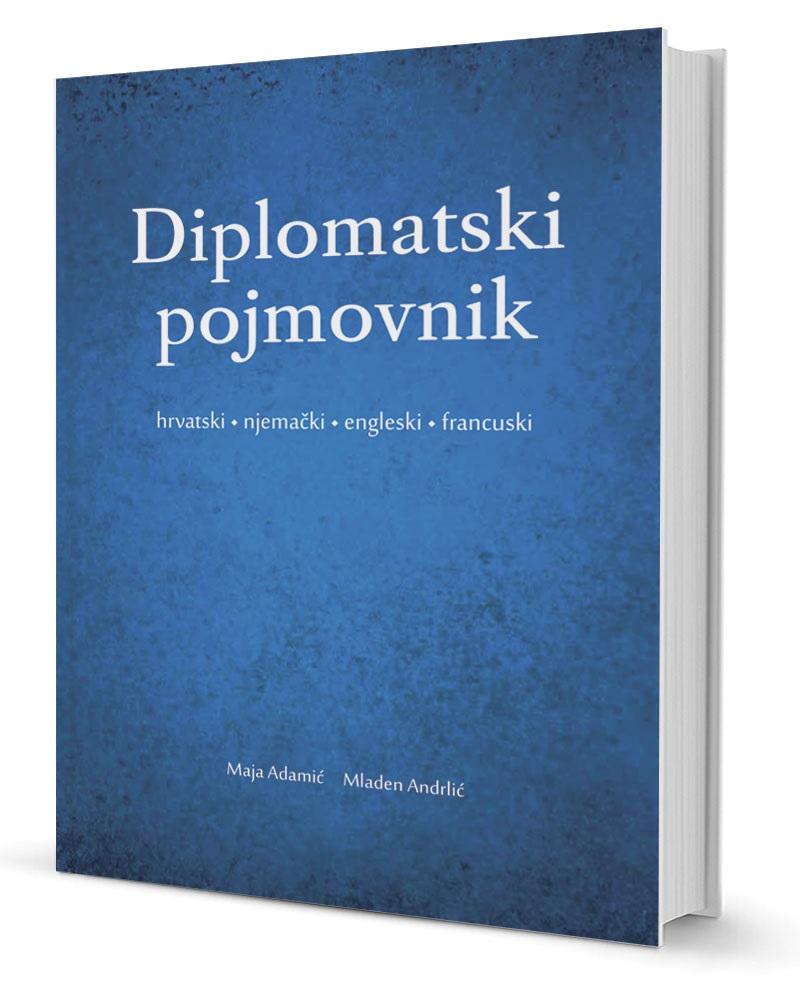 Diplomatski_pojmovnik