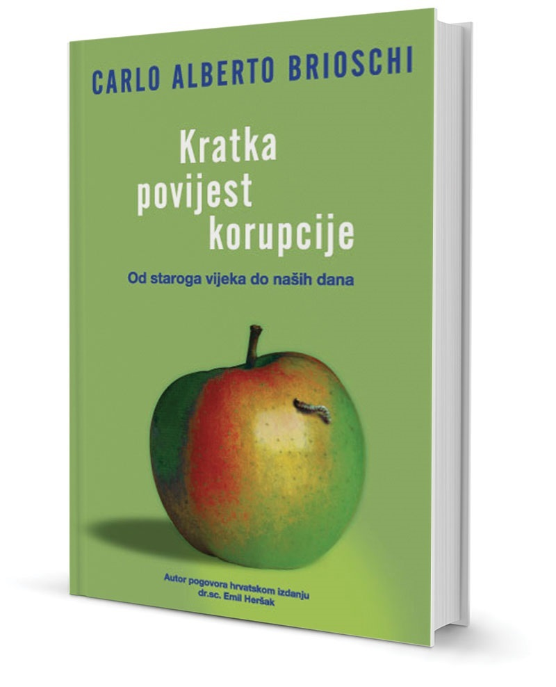 read OKB Sukhoi. A History of the Design Bureau