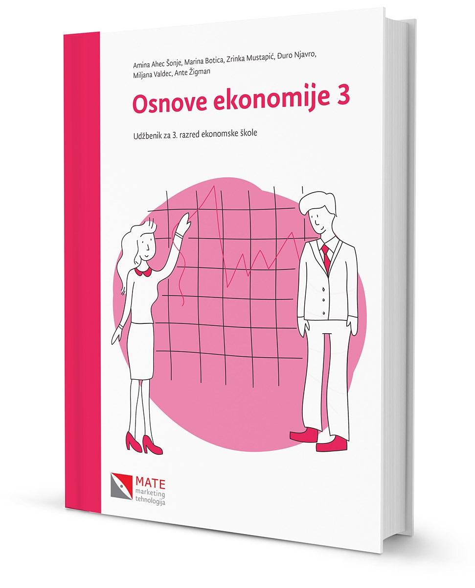 Osnove ekonomije 3