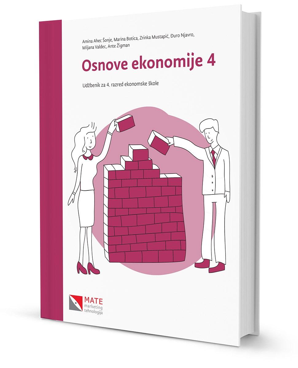 Osnove ekonomije 4