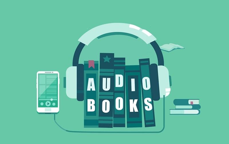 Audioknjige koje vrijedi poslušati