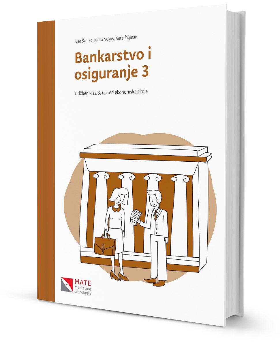 Bankarstvo i osiguranje 3
