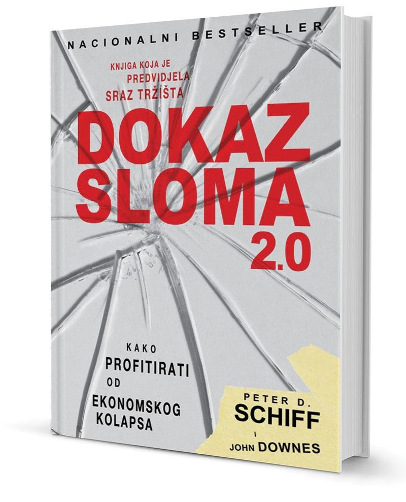 DOKAZ SLOMA 2.0