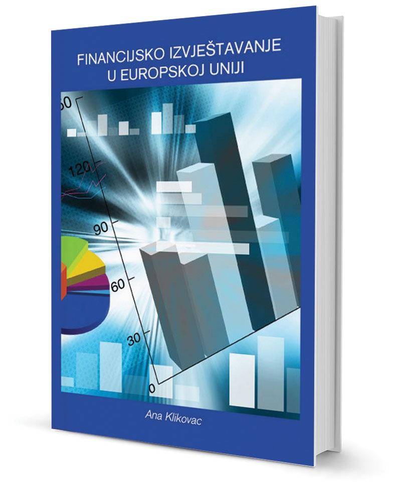 FINANCIJSKO IZVJEŠTAVANJE U EU