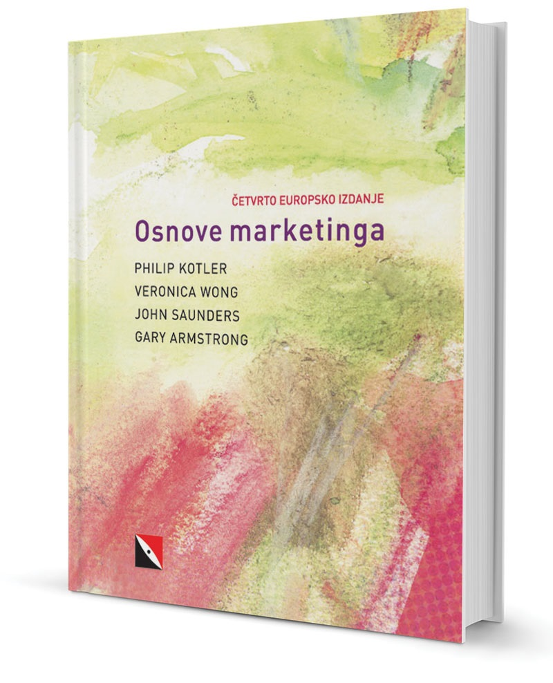 OSNOVE MARKETINGA