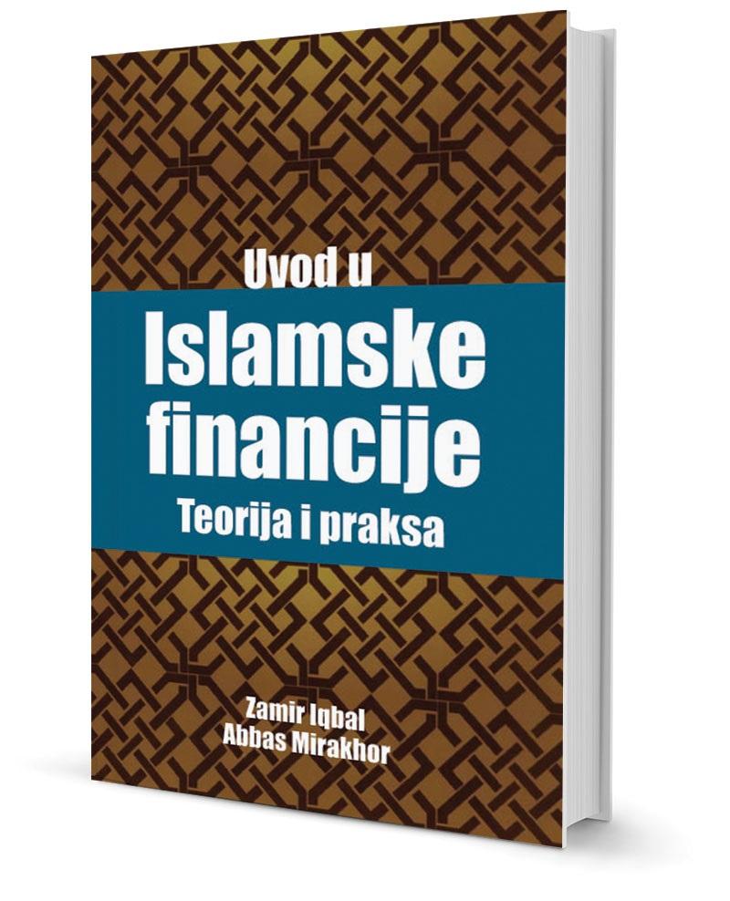 UVOD U ISLAMSKE FINANCIJE
