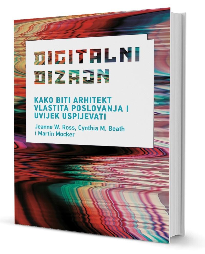 digitalni  dizajn  naslovnica