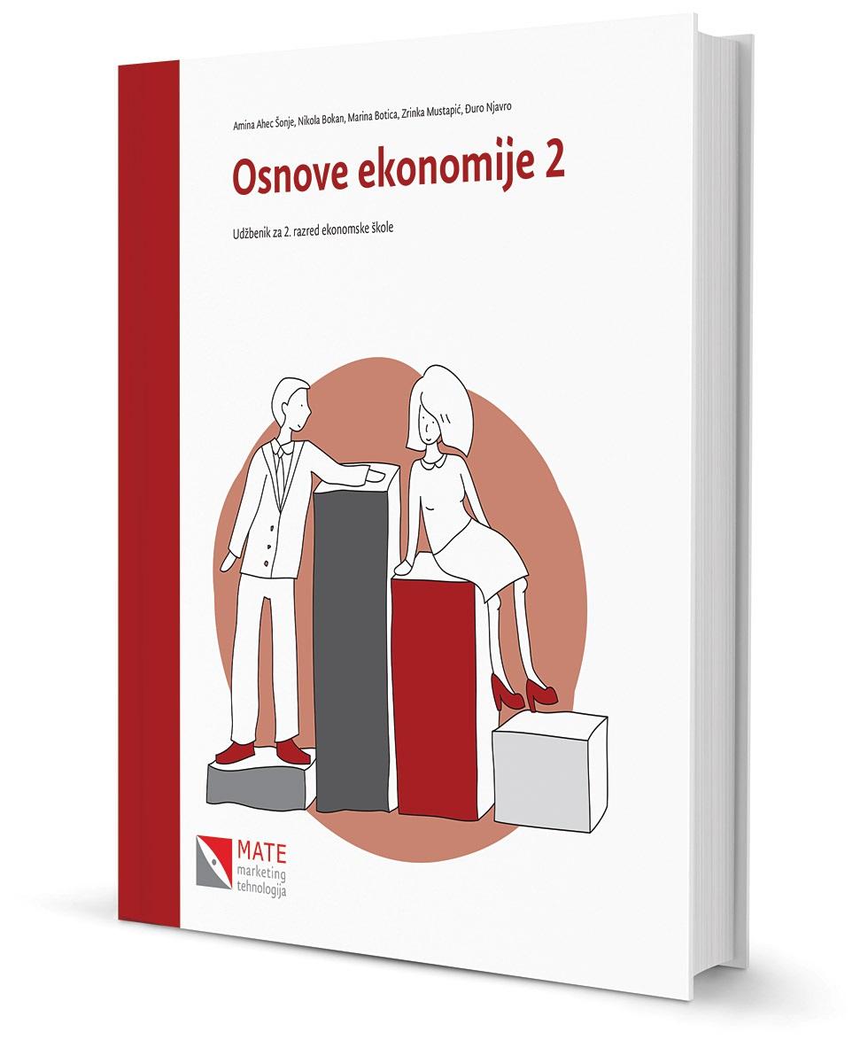 Osnove ekonomije 2