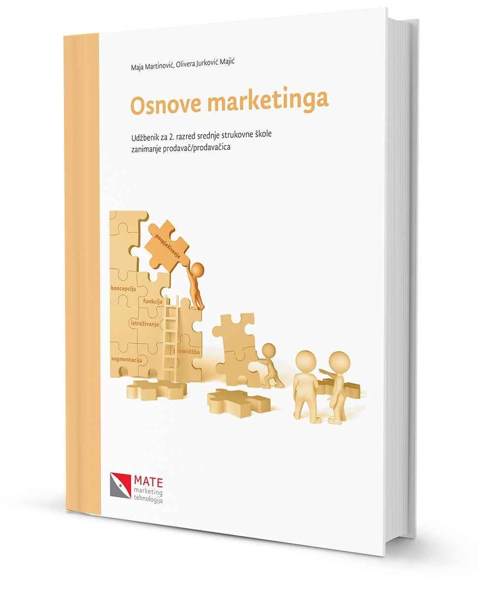 osnove  marketinga  maketa