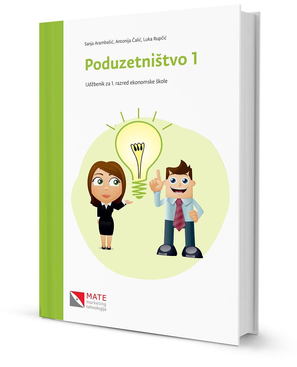 Poduzetništvo 1